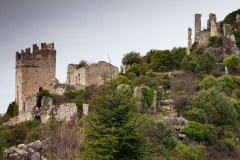 Chateauneuf-2