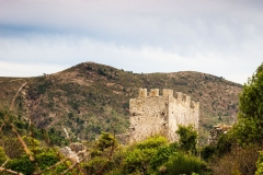 Chateauneuf-6