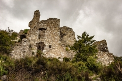 Chateauneuf-8