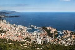 Prinipauté de Monaco