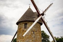 Moulin-9